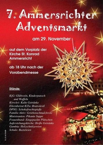 adventsmarkt_ari