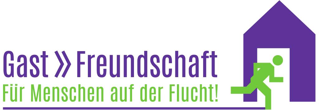JA_Gastfreundschaft_Logo_farbig