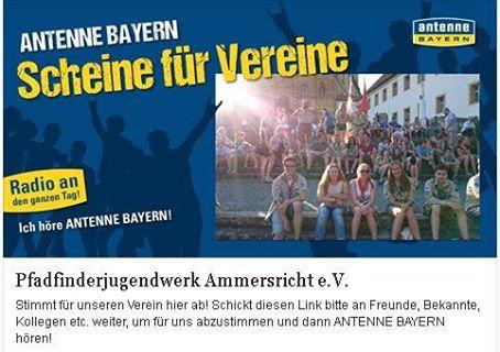 Antenne_Bayermn